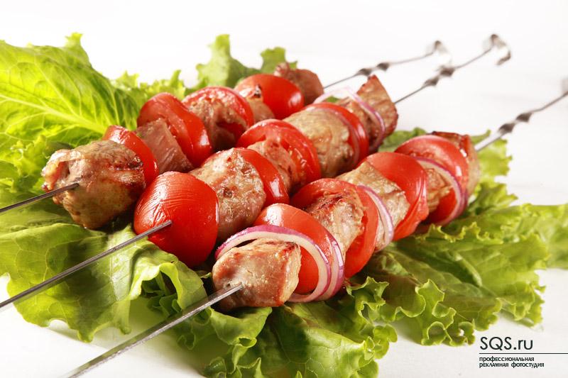 Мясокомбината еда и напитки