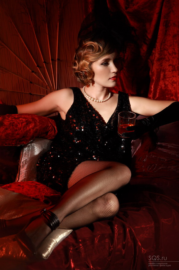 image Знакомства чебоксары проститутки зрелые