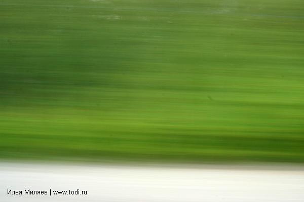 Крымский отчет 2005, Путешествия, Художественная фотосъемка, Фотостудия SQS, Екатеринбург.