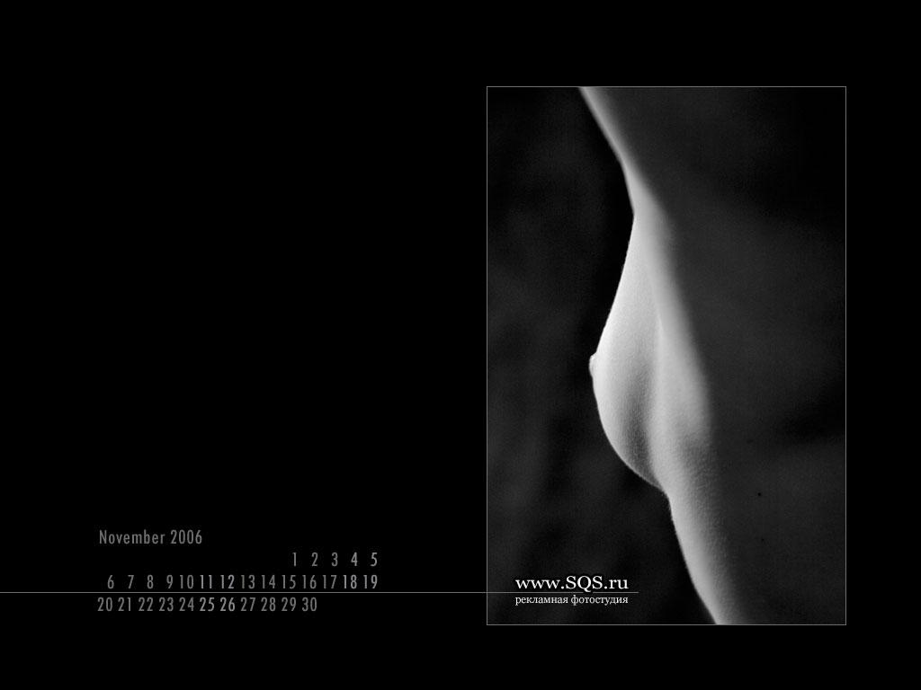 Календари на рабочий стол, Обои на рабочий стол, Художественная фотосъемка, Фотостудия SQS, Екатеринбург.